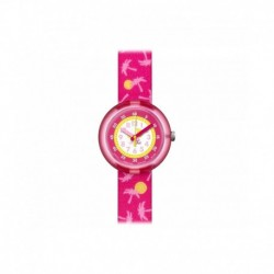 Reloj FLIK FLAK FPNP010