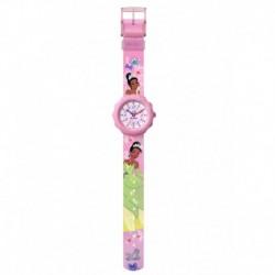 Reloj Flik Flak FLS026