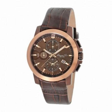 Reloj Kenneth Cole KC1884
