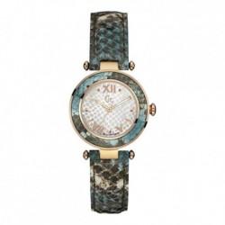 Reloj Guess Y10002L1