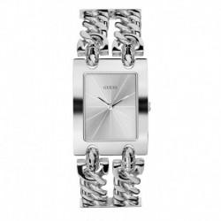 Reloj Guess W0311L1