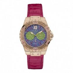 Reloj Guess W0775L4