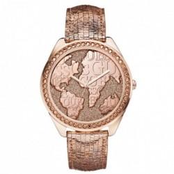 Reloj Guess W0503L3