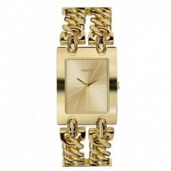 Reloj Guess W0311L2