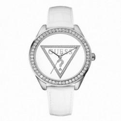 Reloj Guess W65006L1