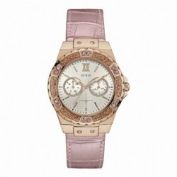 Reloj GUESS W0775L3