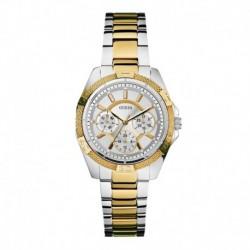 Reloj GUESS W0235L2