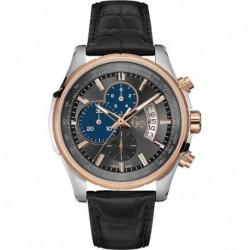 Reloj Guess X81011G5S