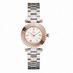 Reloj Guess X70027L1S