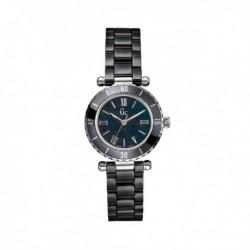Reloj Guess X70012L2S