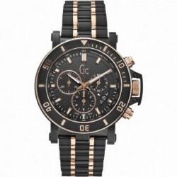 Reloj Guess X95002G2S