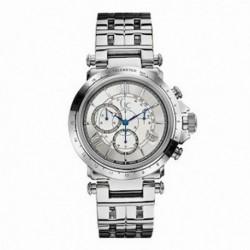 Reloj Guess X44002G1