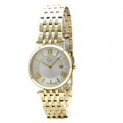 Reloj Guess X57002L1S