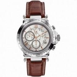 Reloj Guess X44005G1