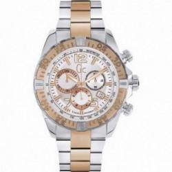 Reloj Guess Y02006G1