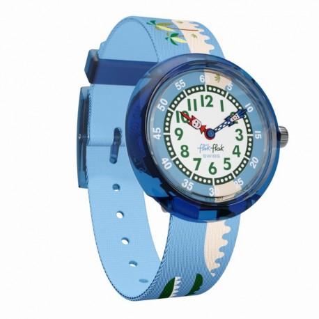 Reloj Flik Flak FBNP111