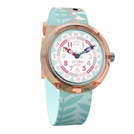 Reloj Flik Flak FBNP109
