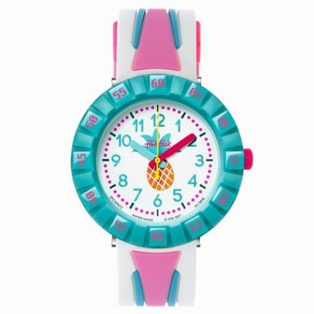 Reloj Flik Flak FCSP073