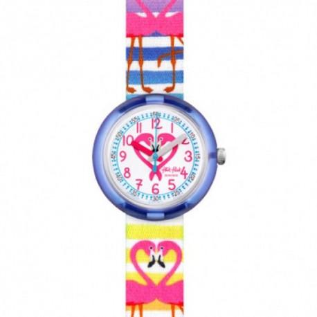 Reloj Flik Flak FPNP029
