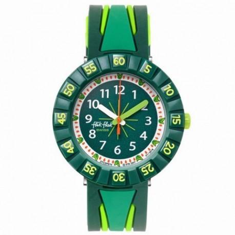Reloj Flik Flak FCSP074