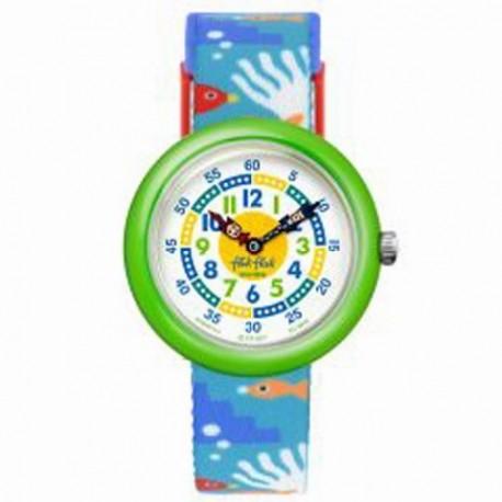 Reloj Flik Flak FBNP113