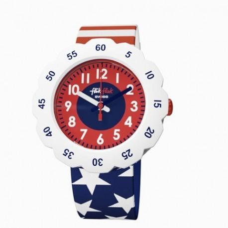 Reloj Flik Flak FPSP028
