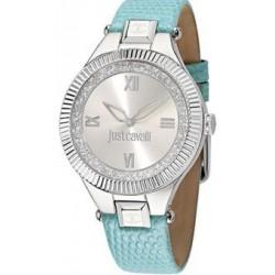 Reloj Just Cavalli R7251215506