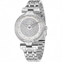 Reloj Just Cavalli R7253579504