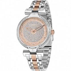 Reloj Just Cavalli R7253579502