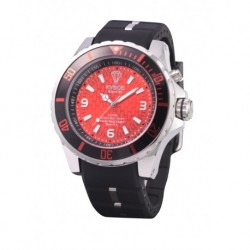 Reloj Kyboe KY55-003
