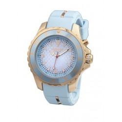 Reloj Kyboe RG48-008