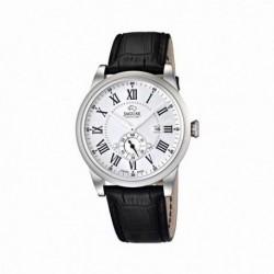 Reloj Jaguar J662-2