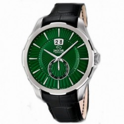 Reloj Jaguar J682-2