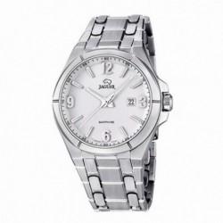 Reloj Jaguar J668-1