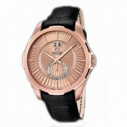 Reloj Jaguar J683-1