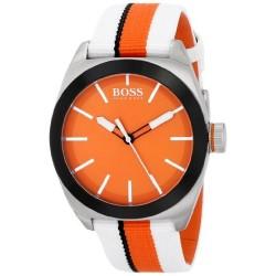 Reloj Hugo Boss  1512997