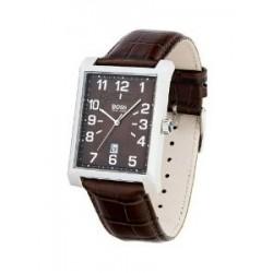 Reloj Hugo Boss  1512360