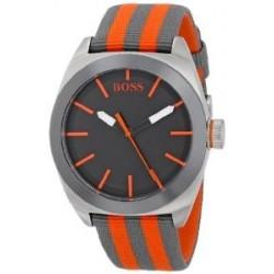 Reloj Hugo Boss  1512998