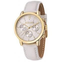 Reloj Just Cavalli R7251574501