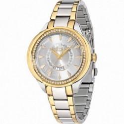Reloj Just Cavalli R7253571502