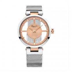 Reloj Kenneth Cole KC4986