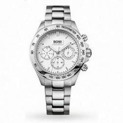 Reloj Hugo Boss  1502369