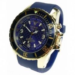 Reloj Kyboe KG40-002