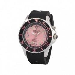 Reloj Kyboe KY48-004