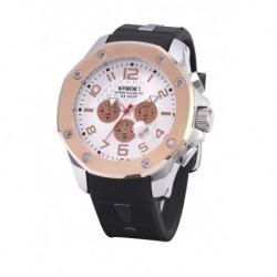 Reloj Kyboe KPS48-003