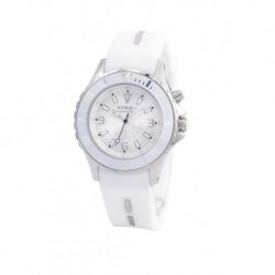 Reloj Kyboe KY40-010