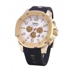Reloj Kyboe KPG48-001