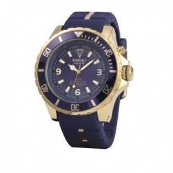Reloj Kyboe KG55-002