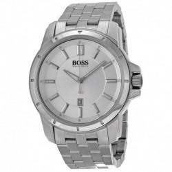 Reloj Hugo Boss  1512925