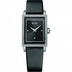 Reloj Hugo Boss  1502349